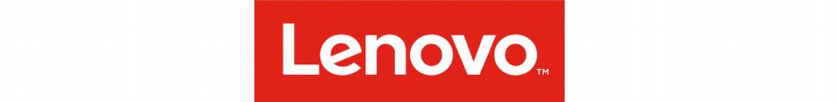 レノボ(Lenovo)はどのポイントサイトが1番還元率が高いか調査してみた!
