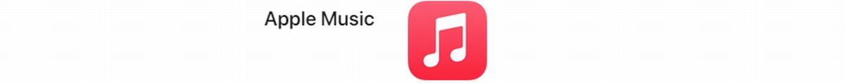 【apple music】はどのポイントサイト経由がお得なのか比較してみた!