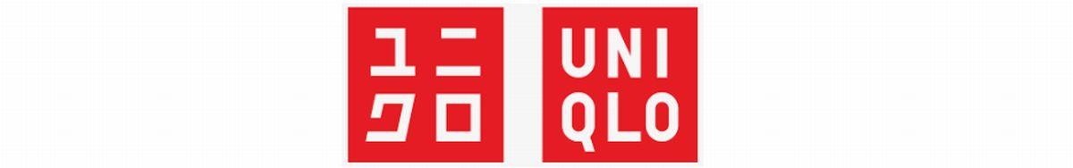 【ユニクロ(UNIQLO)】どのポイントサイト経由がお得なのか比較してみた!