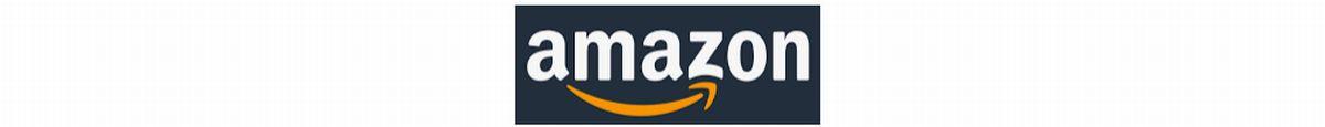 Amazon(アマゾン)はどのポイントサイト経由がお得なのか比較してみた!