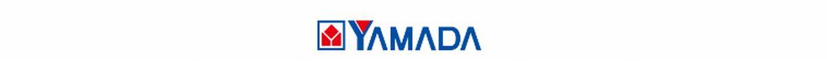 ヤマダ電機で楽天ポイントをお得に貯める方法を紹介!