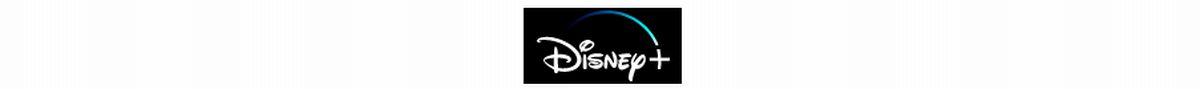 ディズニープラス(Disney+)はどのポイントサイト経由がお得なのか比較してみた!