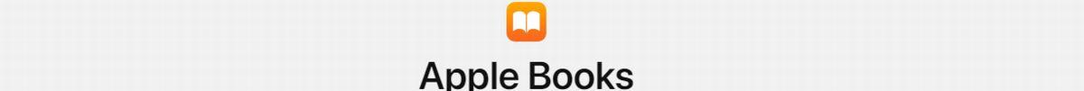 【Apple Books】はどのポイントサイト経由がお得なのか比較してみた!