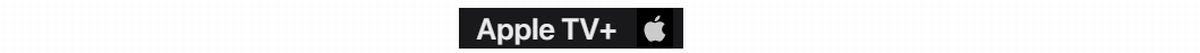 【Apple TV+】はどのポイントサイト経由がお得なのか比較してみた!