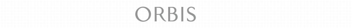 オルビス(ORBIS)はどのポイントサイト経由がお得なのか比較してみた!