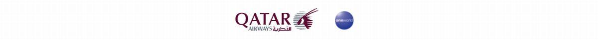 カタール航空はどのポイントサイト経由がお得なのか比較してみた!