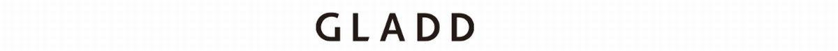 GLADDはどのポイントサイト経由がお得なのか比較してみた!