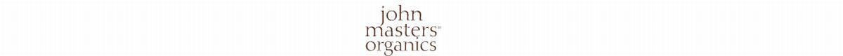 ジョンマスターオーガニックはどのポイントサイト経由がお得なのか比較してみた!