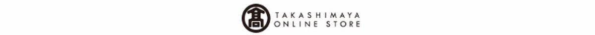 高島屋オンラインストアはどのポイントサイト経由がお得なのか比較してみた!