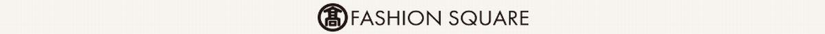 タカシマヤファッションスクエアはどのポイントサイト経由がお得なのか比較してみた!