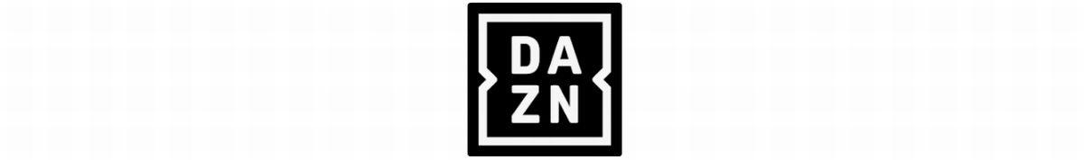 ダゾーン(DAZN)はどのポイントサイト経由がお得なのか比較してみた!