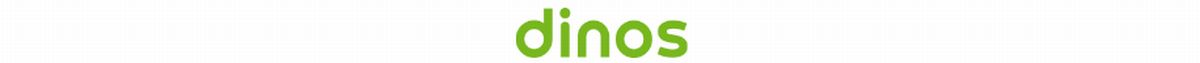 ディノス(dinos)で楽天ポイントをお得に貯める方法を紹介!楽天リーベイツ経由でもっとお得に!