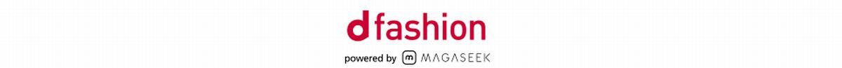 dファッション(d fashion)はどのポイントサイト経由がお得なのか比較してみた!