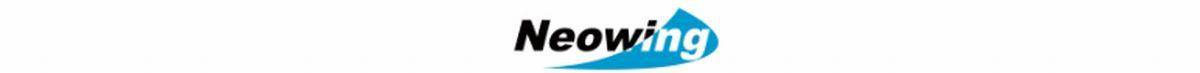 Neowingはどのポイントサイト経由がお得なのか比較してみた!