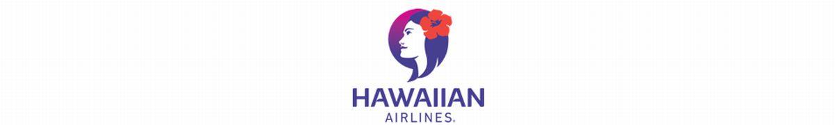 ハワイアン航空はどのポイントサイト経由がお得なのか比較してみた!
