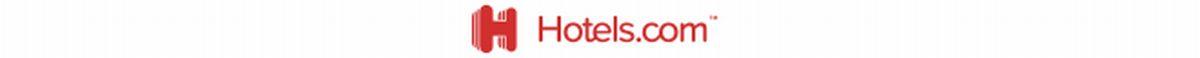 ホテルズドットコム ポイントサイト