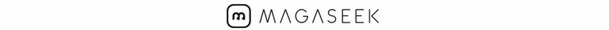 マガシーク(MAGASEEK) ポイントサイト