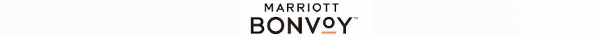マリオットホテル(Marriott) ポイントサイト