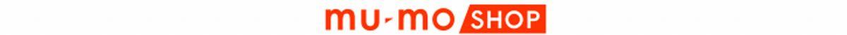 mu-mo(ミュゥモ) ポイントサイト