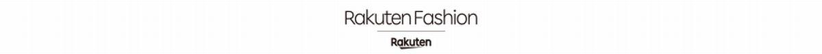 楽天ファッション(Rakuten Fashion) ポイントサイト