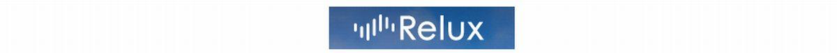 Relux(リラックス) ポイントサイト