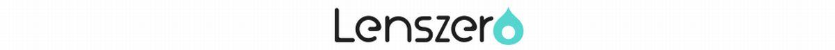 レンズゼロ(Lenszero) ポイントサイト