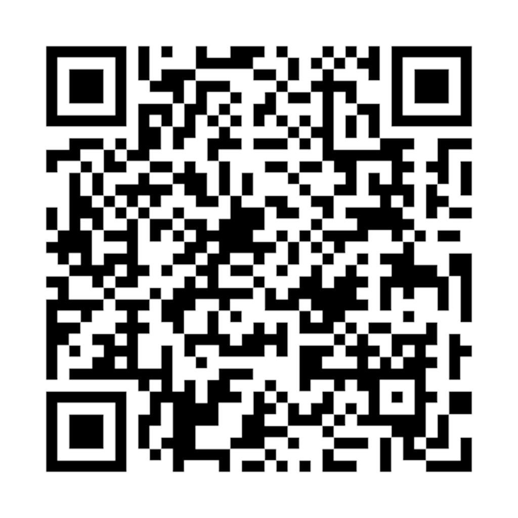 f:id:b5notebook97:20170515160914p:image