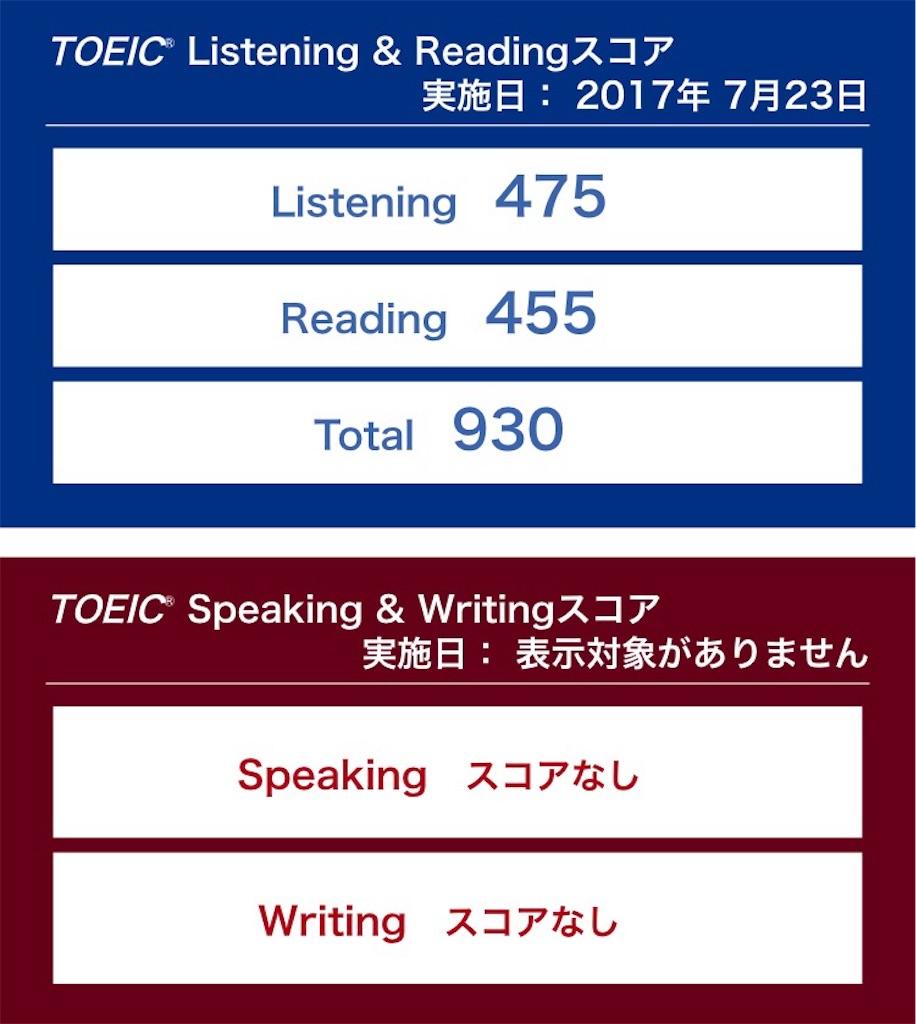 f:id:b747hiroshi:20170814222646j:image