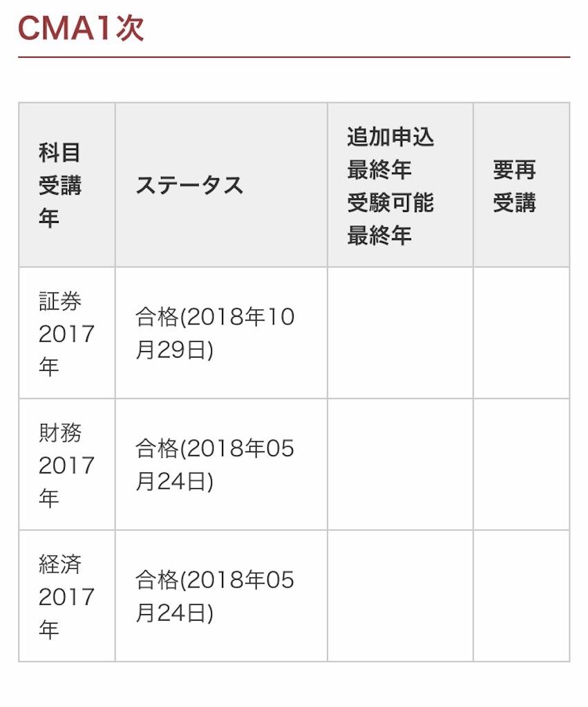 f:id:b747hiroshi:20190102185248j:image