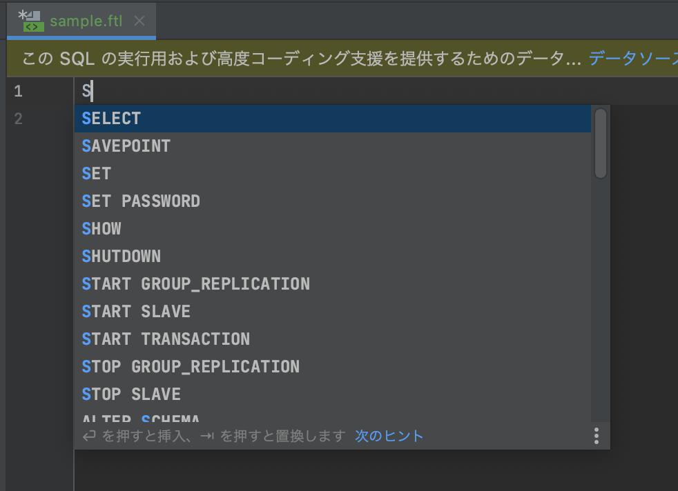 f:id:b_murabito:20210621001114p:plain