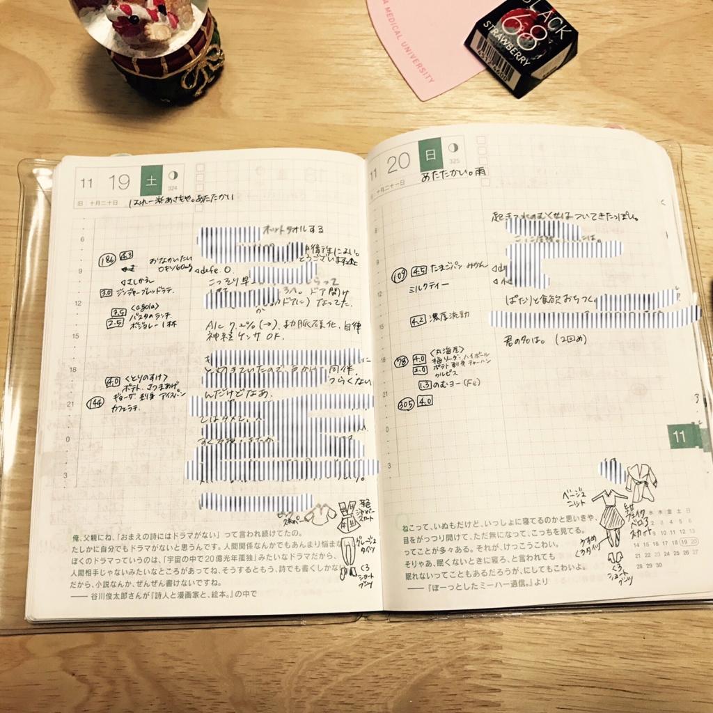f:id:b_nny:20161209214316j:plain