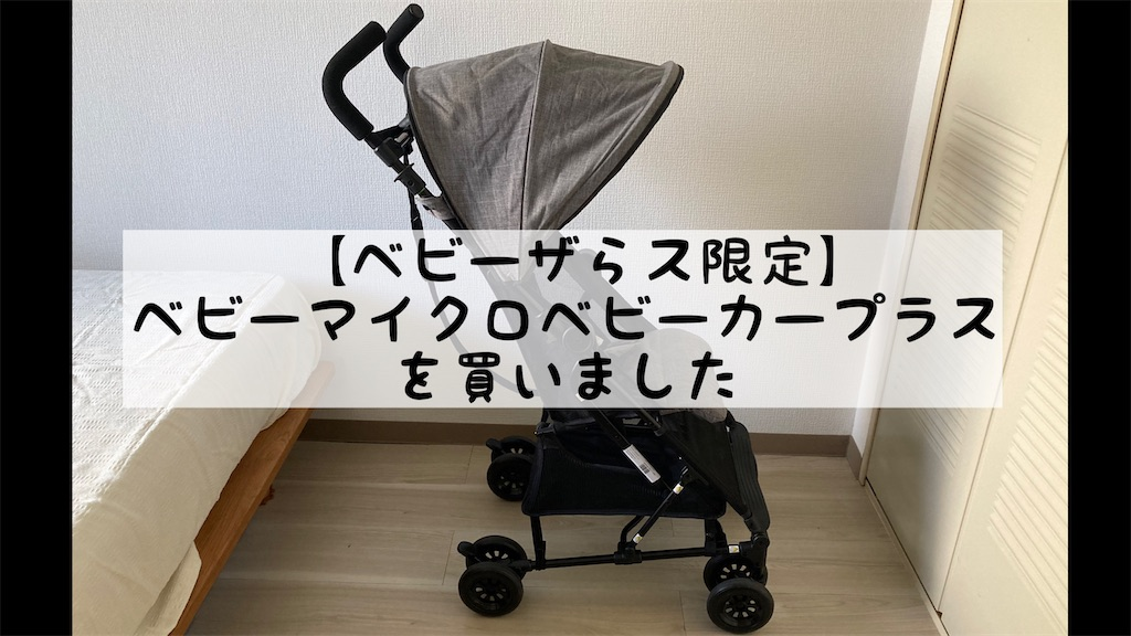f:id:b_suke:20210212002112j:image