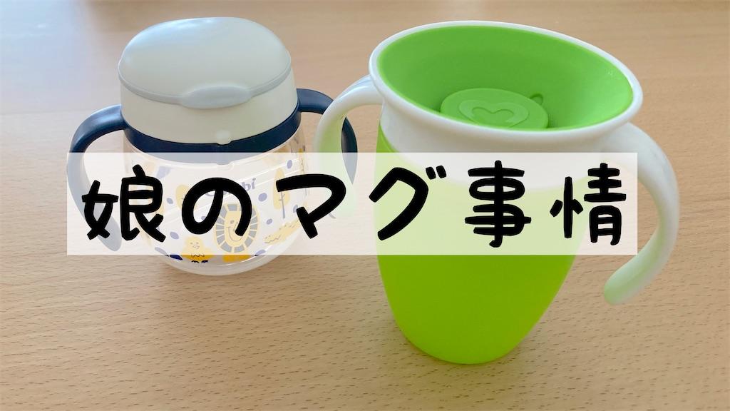 f:id:b_suke:20210222094227j:image