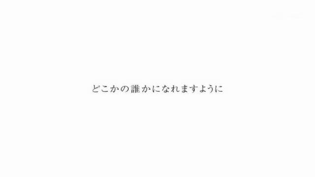 f:id:b_taro:20160829214835j:plain