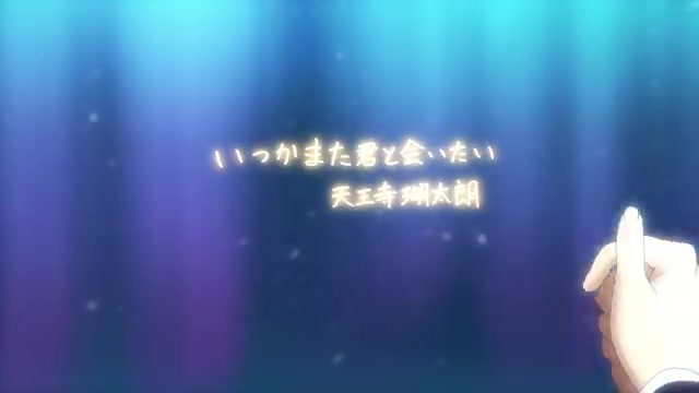f:id:b_taro:20170129193212j:plain