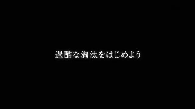 f:id:b_taro:20170129205250j:plain