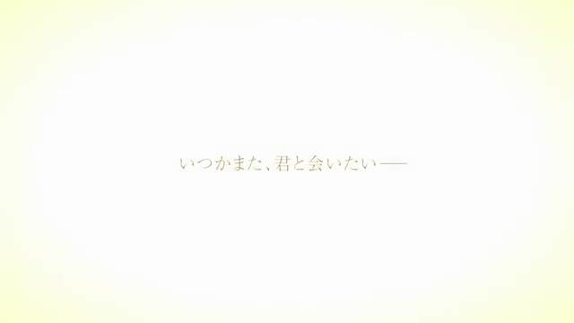 f:id:b_taro:20170326184631j:plain