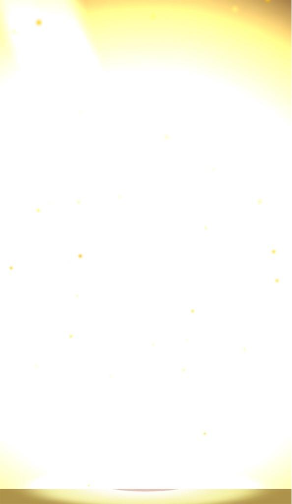 f:id:ba0900674:20181202094547j:image