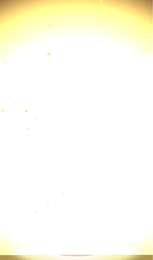 f:id:ba0900674:20181202222723j:image