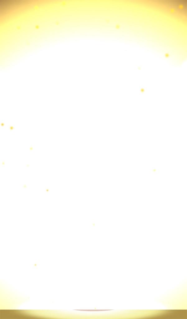 f:id:ba0900674:20181222224929j:image