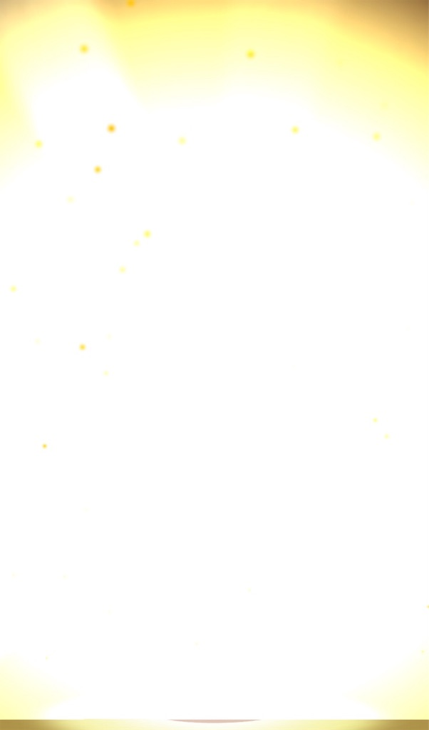 f:id:ba0900674:20181222224957j:image