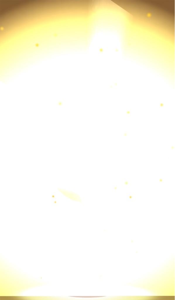 f:id:ba0900674:20190120214737j:image