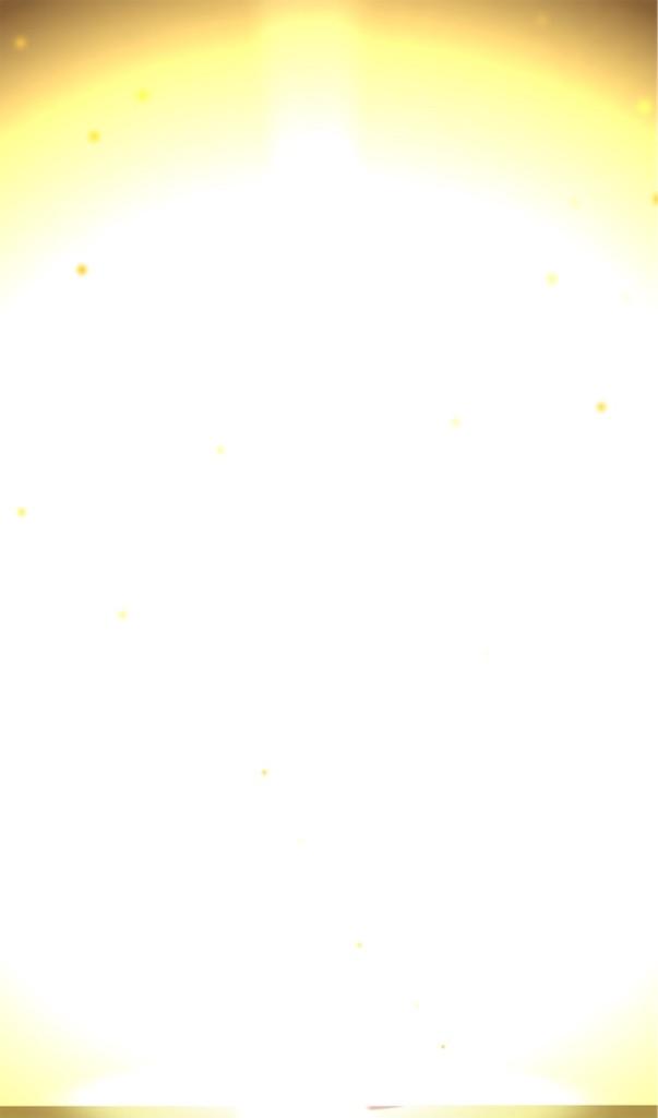 f:id:ba0900674:20190127222519j:image