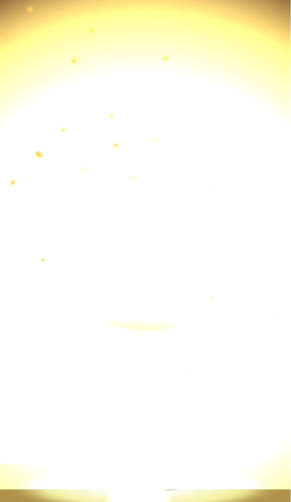 f:id:ba0900674:20190203183149j:image