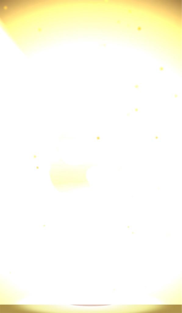 f:id:ba0900674:20190210121055j:image