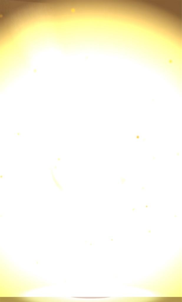 f:id:ba0900674:20190223123045j:image