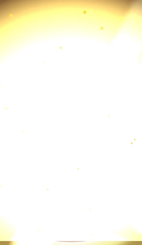 f:id:ba0900674:20190224195635j:image