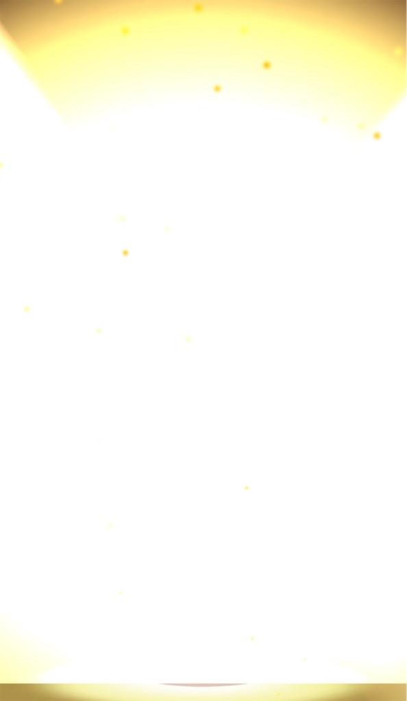 f:id:ba0900674:20190227202143j:image