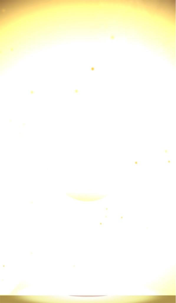 f:id:ba0900674:20190309065429j:image