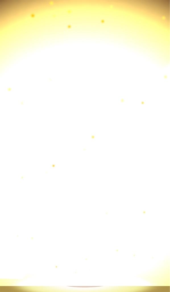f:id:ba0900674:20190317183211j:image